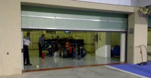 garagef1