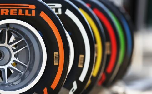 Pirelli-tyres-01